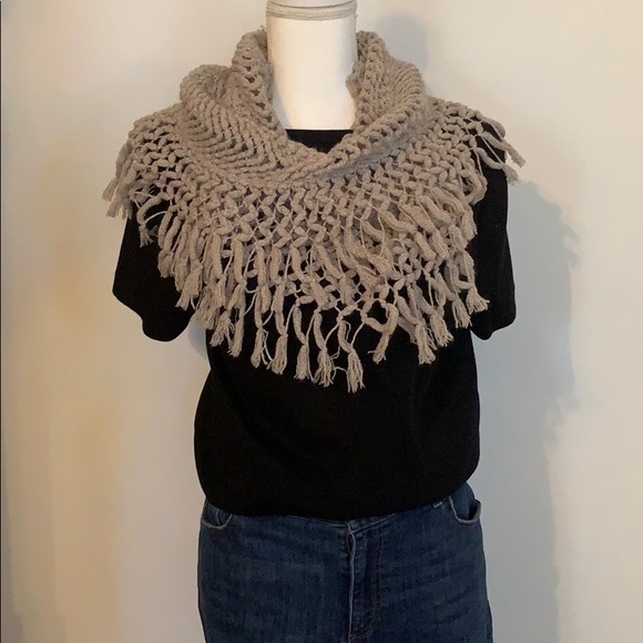 American Eagle Outfitters Accessories - Infinity Scarf